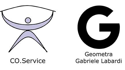 CO.Service
